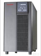 山特CASTLE3C3PRO-20KS100KVA80KW高頻IGBT