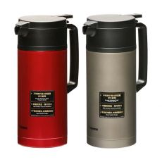 福州象印保温壶SH-JAE18保温壶保温瓶热水壶