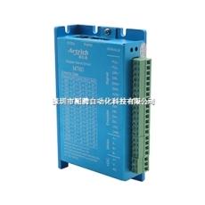威綸MT60閉環驅動器