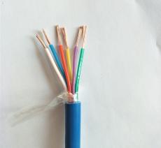 礦用通信電纜-MHYVRP 40*2*0.4