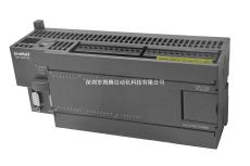 億維CPU126-2Q/CPU126-2R