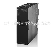 億維CPU 314-2AG14-0AB0