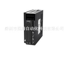 億維US112-00R8伺服驅動器