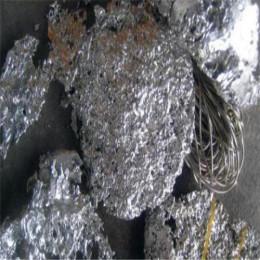 南昌波峰焊锡灰回收厂家