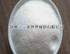 聚丙烯酰胺鉀鹽 K-PAM