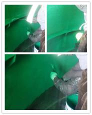 脱硫塔玻璃鳞片胶泥产品