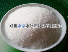 處理一噸污水用聚丙烯酰胺的需用量
