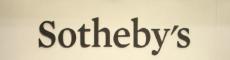 2019年苏富比《1907年站洋》铜质样币在线征集