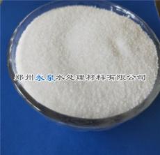增稠劑/陰離子聚丙烯酰胺廠家