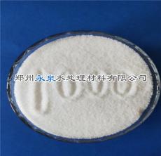 聚丙烯醯胺使用說明
