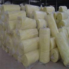 A级防火玻璃丝棉毡生产厂家