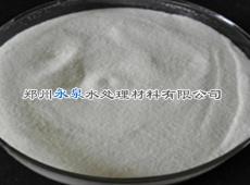 白色噴霧干燥型聚合氯化鋁分子式