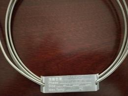 HH-NMHC-2硅烷化玻璃微球总烃柱