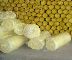 大棚保温玻璃棉卷毡价格