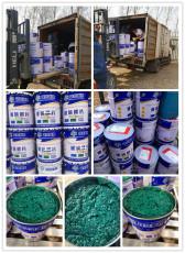 玻璃鳞片胶泥专业生产