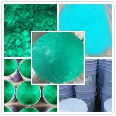 乙烯基玻璃鱗片防腐膠泥