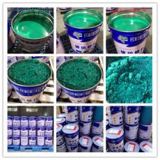 环氧树脂玻璃鳞片与环氧富锌漆