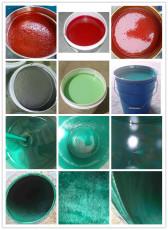 乙烯基酯玻璃鳞片涂料