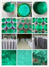 乙烯基玻璃鳞片胶泥使用