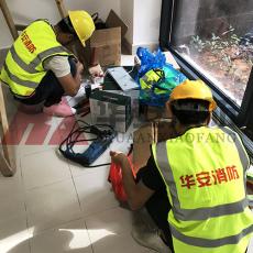 深圳消防应急灯标志灯安装更换