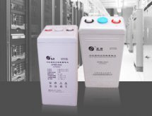 蓄電池正確使用和維護