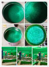 耐磨玻璃鳞片防腐胶泥