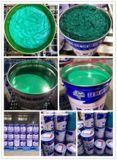 環氧樹脂玻璃鱗片膠泥