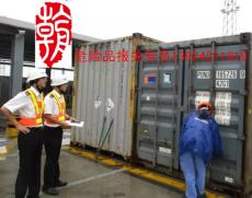 洋山港粘合剂进口报检公司