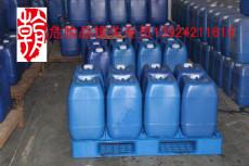 上海油墨进口报关公司
