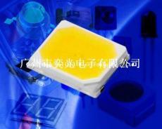 0.2W 6500K Cool White 2835SMD 67-21S/KK2C-H6565M41N42936Z6/2T