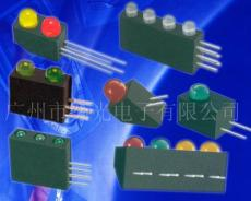 LEDLamps,Array LED,3mm Assembly LED,5mm Assembly LED