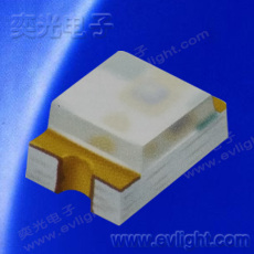 Ice Blue 0805SMD_17-21SUBP/S3179-1/TR8_SMD