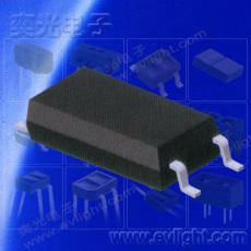 EL1019-G無鹵的長爬電距離4SOP貼片光耦