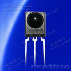 IRM-3638M2可解连续码的接收头