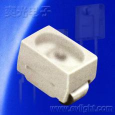 65-21-UY02500H-AM车规2214贴片黄光LED