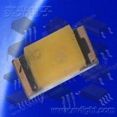 19-117-T1D-DR1S2G-3T最新0603贴片白光LED