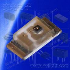 19-217-BHC-BN2P2M-3T高亮0603贴片蓝光LED
