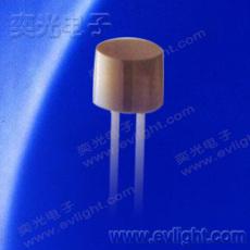 ALS-PDIC243-3B为5mm圆柱形光敏二极管