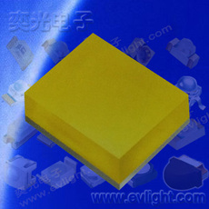 EHP-C04/NT01H-P01/TR閃光燈LED貼片燈珠