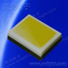 ELCH06-BJ4J6Z10-N0閃光燈用貼片LED