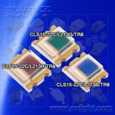 CLS15-22C/L213B/TR8蓝光颜色感应管