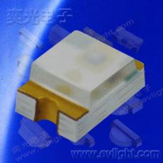 17-21/BHC-XLMJY/3T藍光0805貼片LED批發