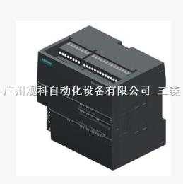 印刷包装设备选用6ES7288-1ST40-0AA0选型找广州观科