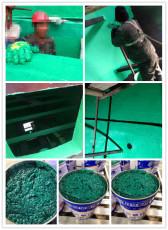 脱硫塔玻璃防腐鳞片胶泥的产品属性