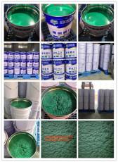 乙烯基酯鱗片膠泥高性能樹脂