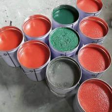 乙烯基玻璃鳞片涂料防腐时间