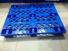 江门市乔丰塑胶卡板,新会塑料地台板