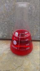 中水化工锅炉除氧剂