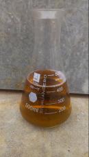 锅炉给水除氧剂高品质