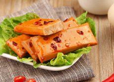 香干炒芹菜苜蓿怎么吃
